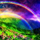 RainbowQueen