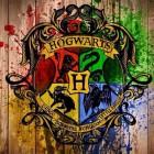 Potterhead_loveHogwart_