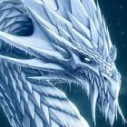 dragon_club