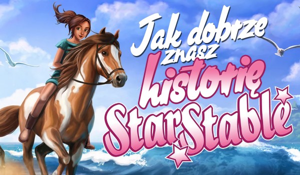 historie online
