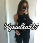 Pysiulka987