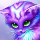 Anime-cat