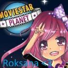 Roksana07