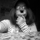 _Ame.lcia_