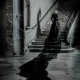 The-Queen-of-Darkness