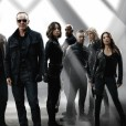 AgentOfS.H.I.E.L.D.