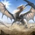 DRAGON-HYDRA