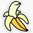 crazy_banana