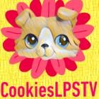 Cookies_LPSTV