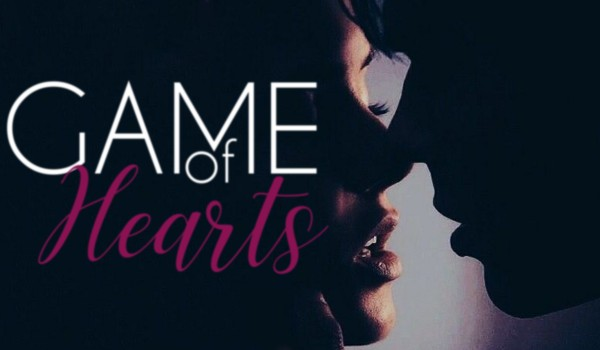 Game of hearts – PROLOG