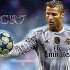 CR7zyciem