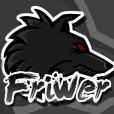 Friwer