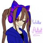 Writer_Artist