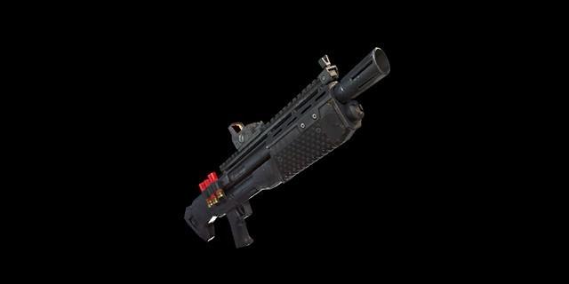 Quiz o broniach z