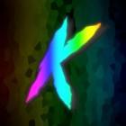 KolorBoyy