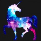 Unicorn_072