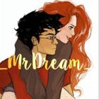 _MrDream_