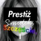 Krolowa_prestiz