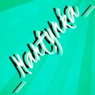 _Martynka_