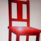 Czerwone_krzeslo