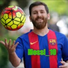 Messi_10