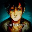 Radomeq