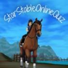 StarStableOnlineQuiz