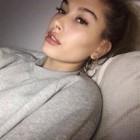 Allie_Stark