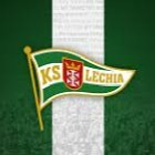 KIBICLECHII