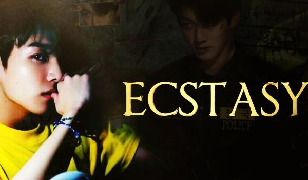 Ecstasy 1.1