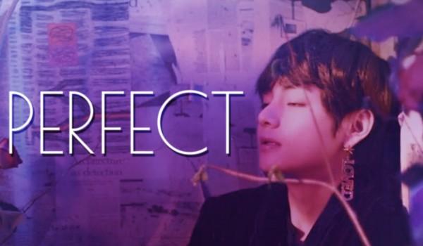 Perfect – Prolog