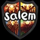 Szkola_Magii_Salem