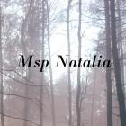 mspNatalka1213
