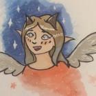 StarAngel18