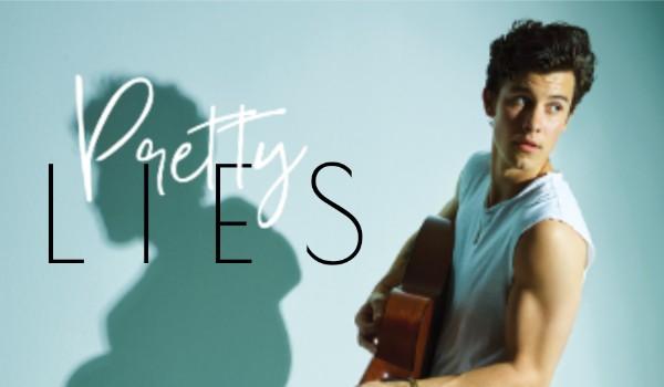 Pretty lies ~ Prolog