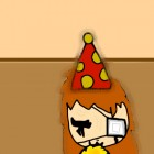 Birthday_Katie