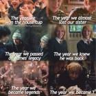 _Mrs_Weasley_