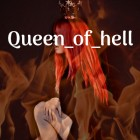 Queen_of_hell