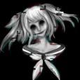 Unknown-chan