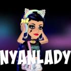Nyanlady2018