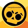 PatrykGamer208