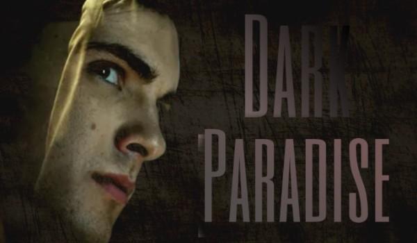 Dark Paradise #1