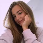 Nataliax96