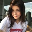 Balonowa_Ksiezniczka