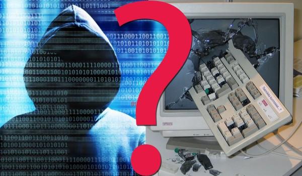 Co byś wolał? – NAJTRUDNIEJSZE pytania związane z Internetem!