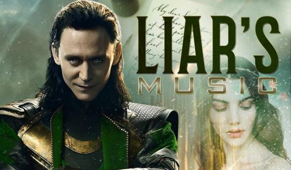 Liar's Music