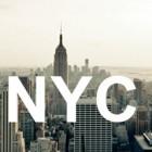 NewYorkCityNYC