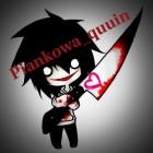 Piankowa_quuin