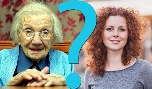 """9 TRUDNYCH pytań z serii """"Co byś wolał?"""" dotyczących Twojego życia!"""