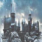 Hogwart01